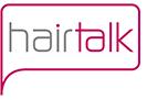 logo-hairtalk-haarverlaengerung-001