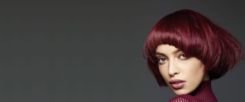 Haarschnitt Styling Trends Toni Asaro Friseur Stuttgart Weilimdorf